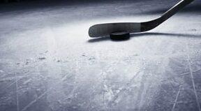 Аренда льда для хоккея